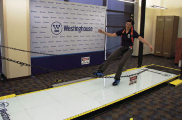 Slip Simulator™ at Westinghouse